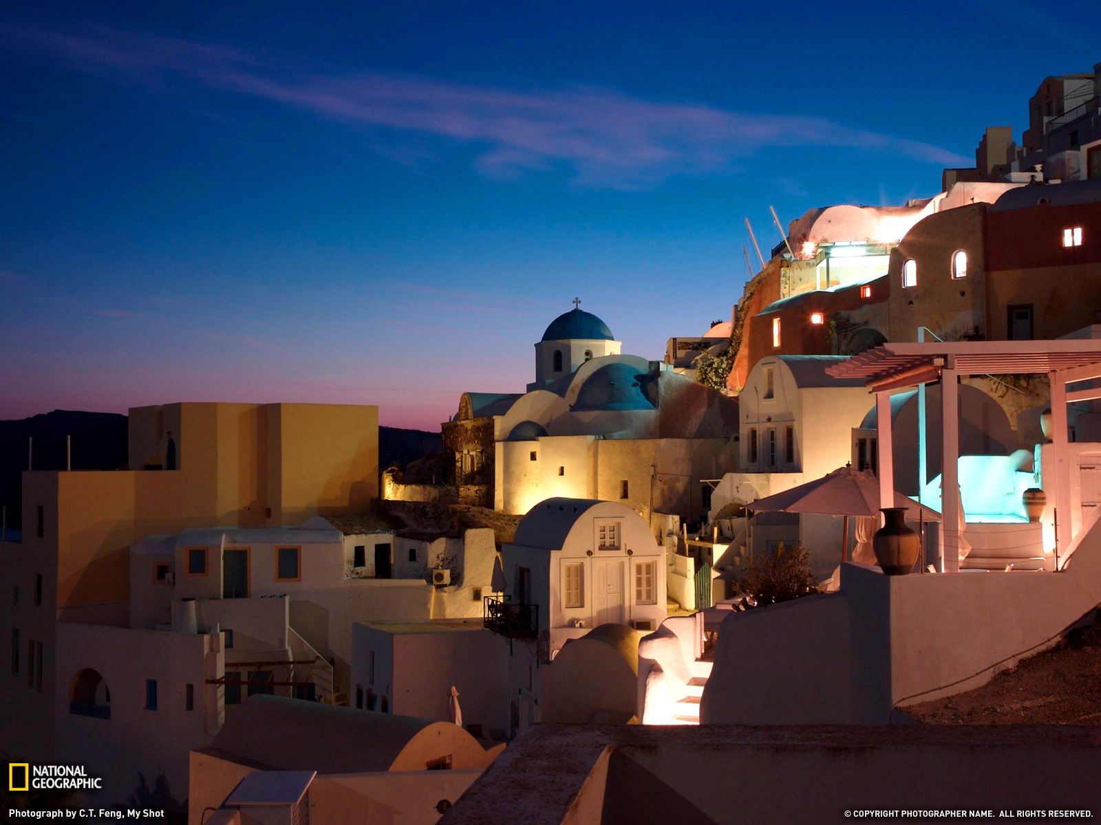 Great Wallpaper Night Greece - 457941  Trends-478534.jpg