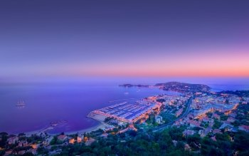 Man Made - Monaco Wallpapers and Backgrounds ID : 457314