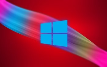 Technology - Windows Wallpapers and Backgrounds ID : 457583