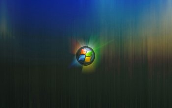 Technology - Windows Wallpapers and Backgrounds ID : 457600