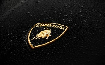 Vehicles - Lamborghini Wallpapers and Backgrounds ID : 457618