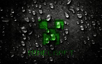 Video Game - Minecraft Wallpapers and Backgrounds ID : 457970