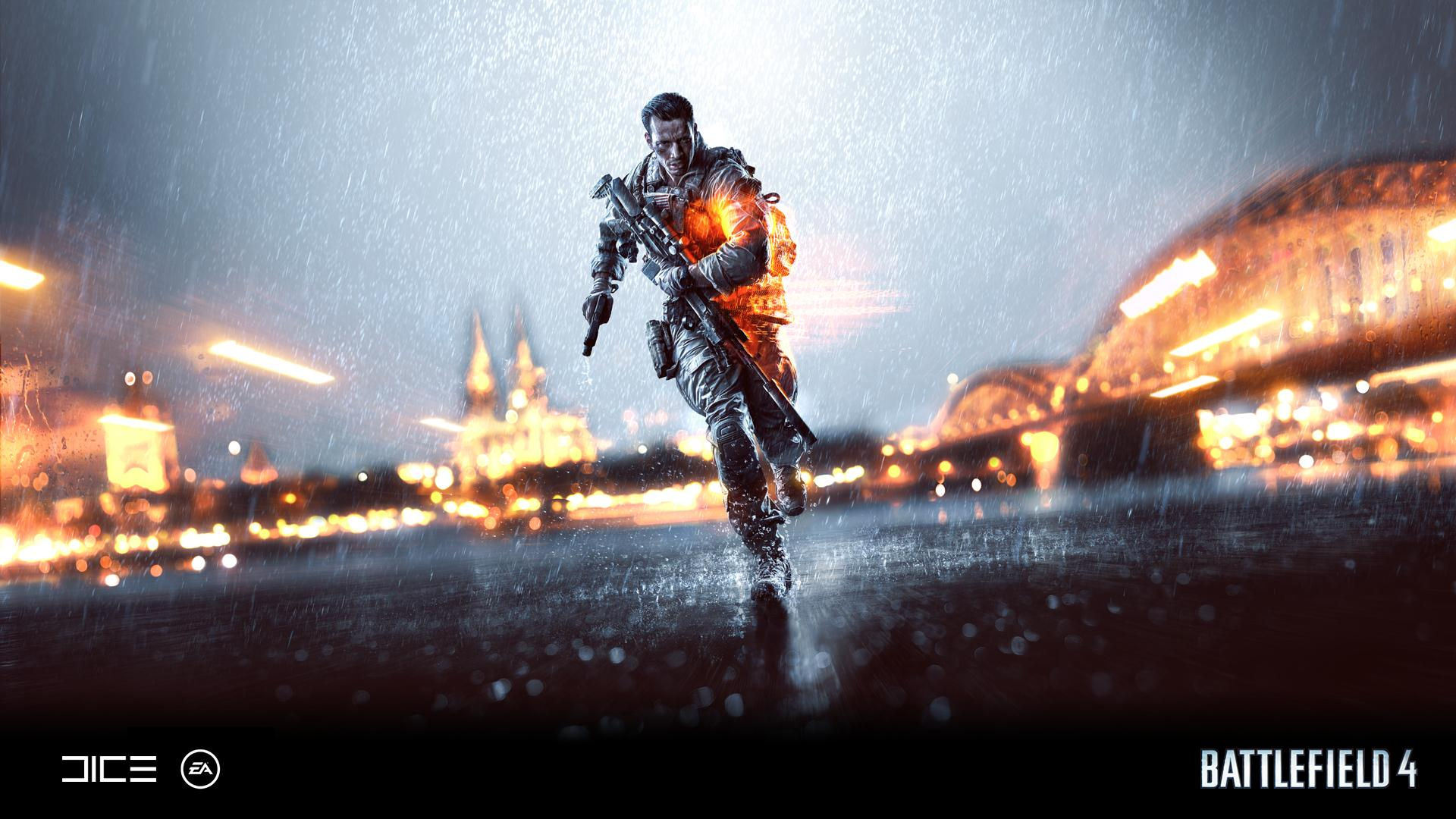 Battlefield 4 full hd wallpaper and background image 1920x1080 video game battlefield 4 wallpaper voltagebd Images