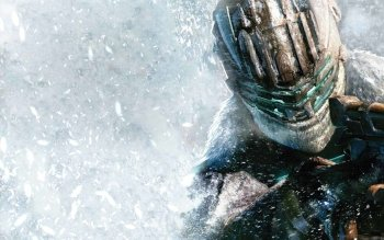 Video Game - Dead Space 3 Wallpapers and Backgrounds ID : 458128