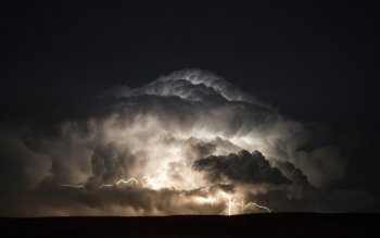 Photography - Lightning Wallpapers and Backgrounds ID : 458534