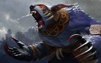 Video Game - DotA 2 Wallpapers and Backgrounds ID : 458754