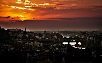 Man Made - Florence Wallpapers and Backgrounds ID : 458965