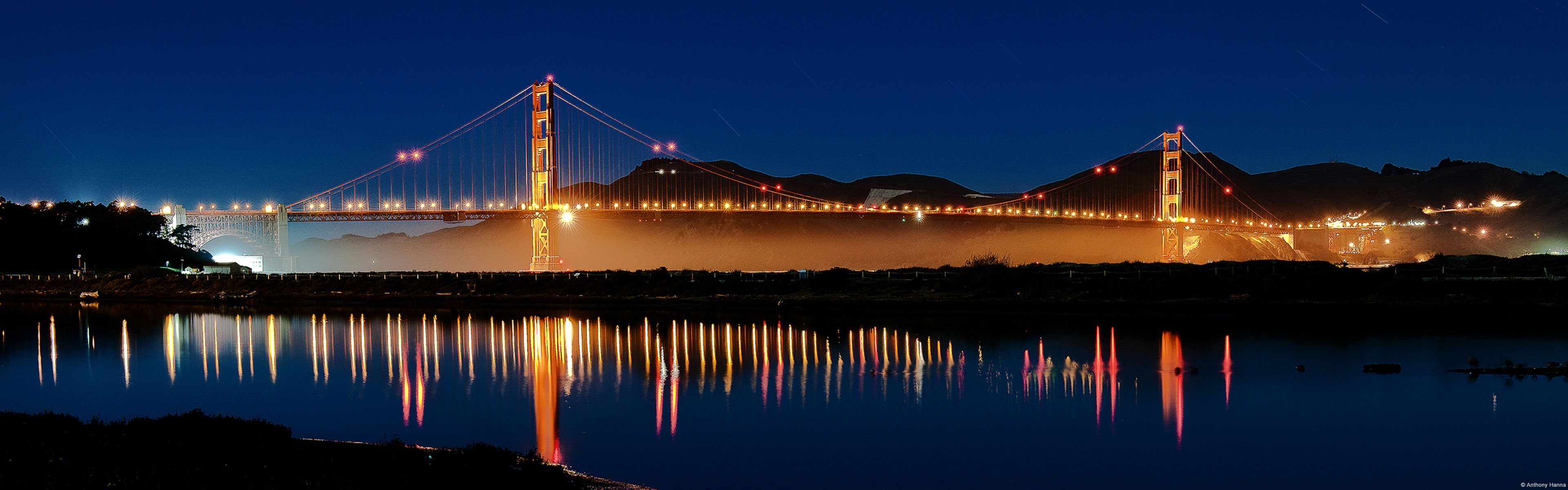 Amazing Wallpaper Night Golden Gate Bridge - 459694  HD-26881.jpg