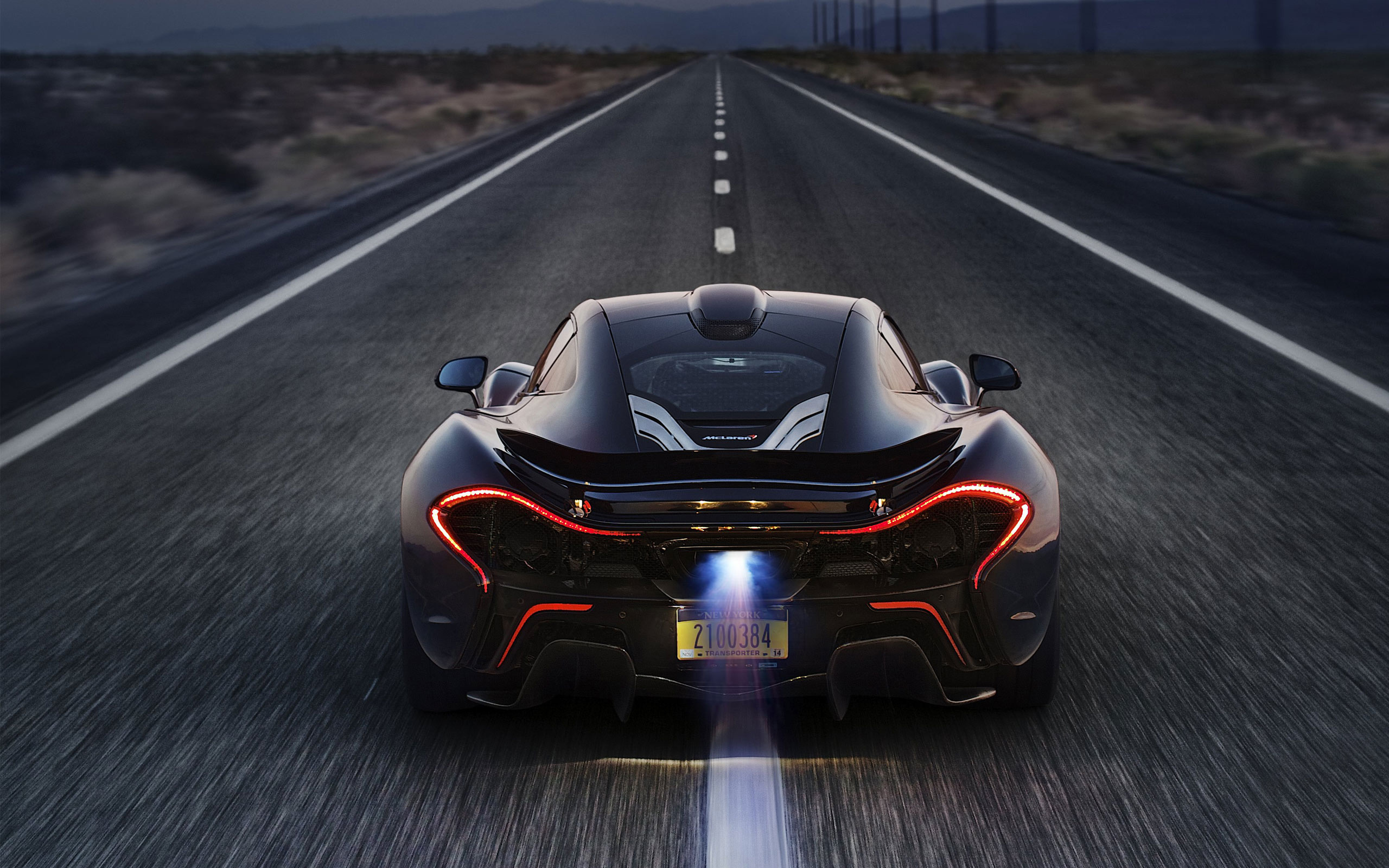 146 Mclaren P1 Hd Wallpapers Background Images Wallpaper Abyss