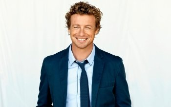 Celebrity - Simon Baker Wallpapers and Backgrounds ID : 460186