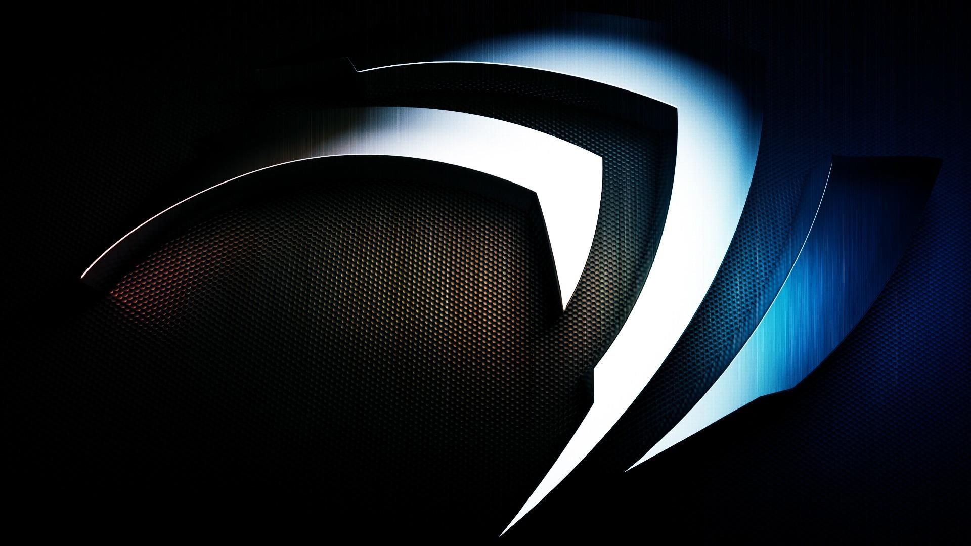 Nvidia computer wallpapers desktop backgrounds - 1920x1080 wallpaper nvidia ...