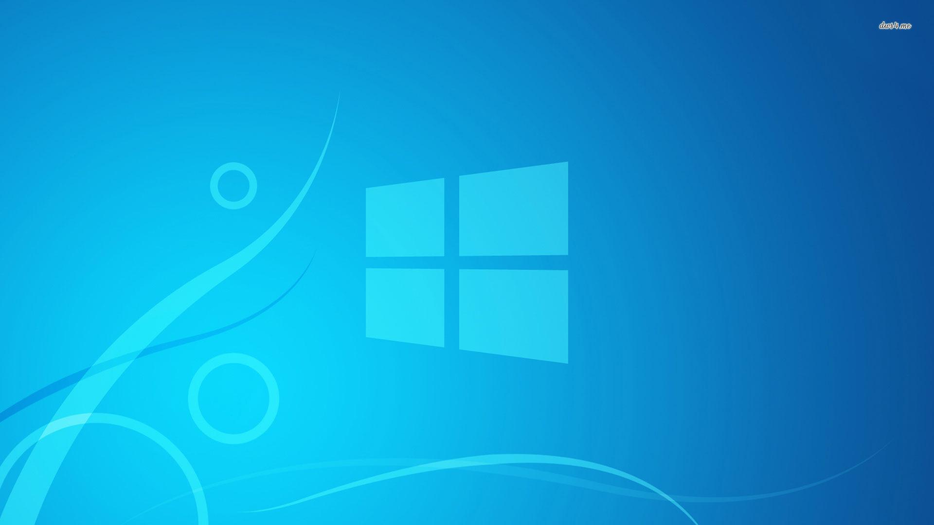 coders windows fan - photo #3