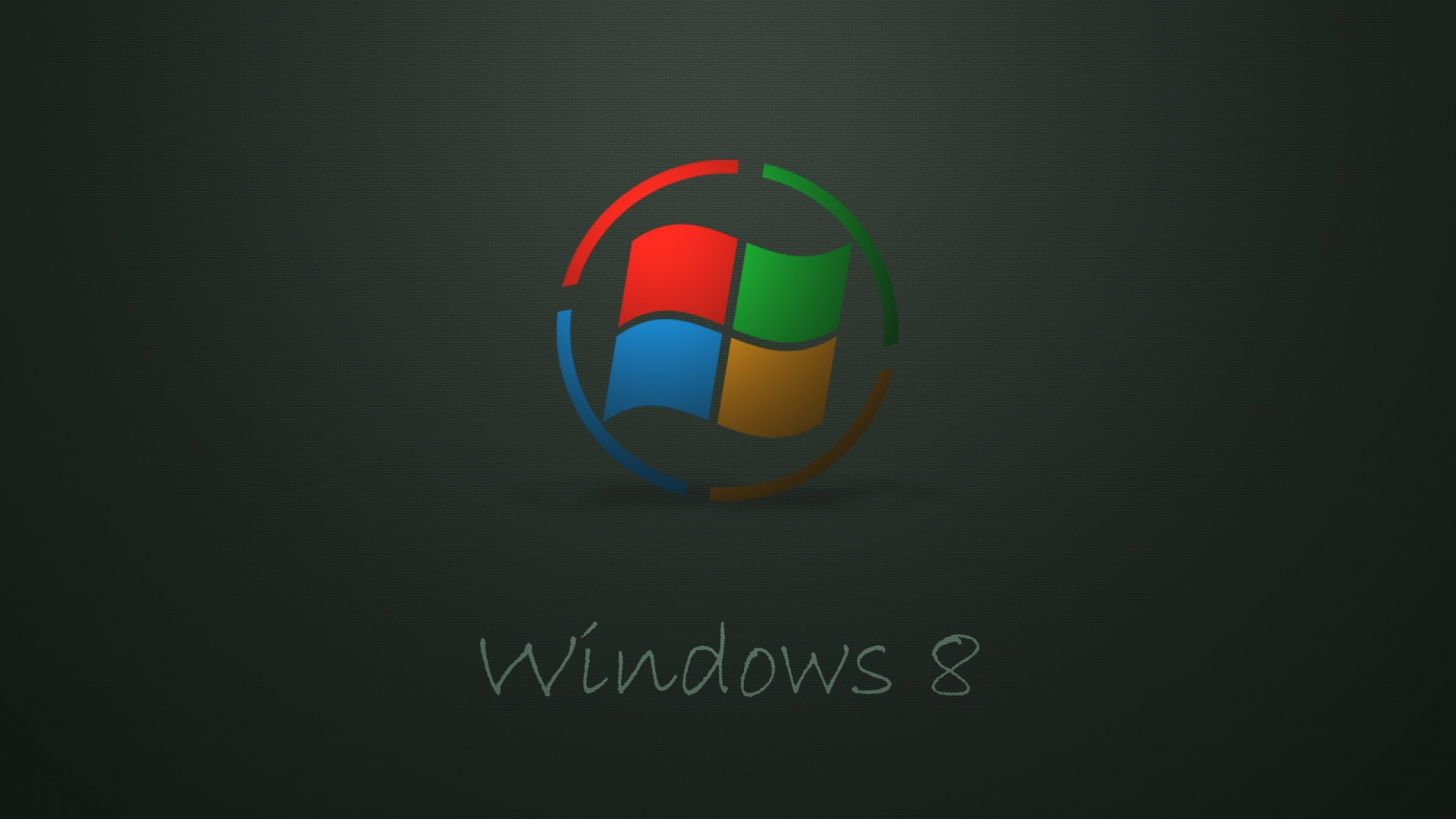 Windows 8 Full Hd Wallpaper And Background Image