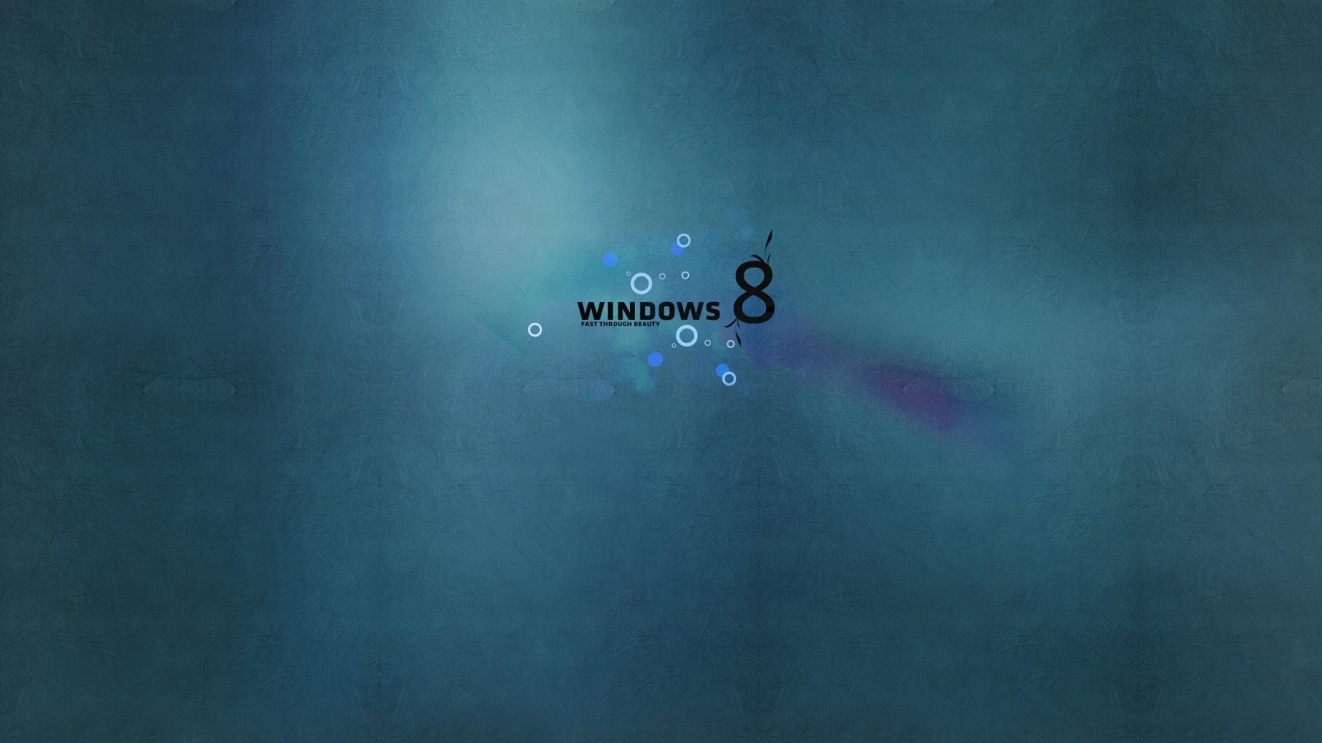 coders windows fan - photo #44