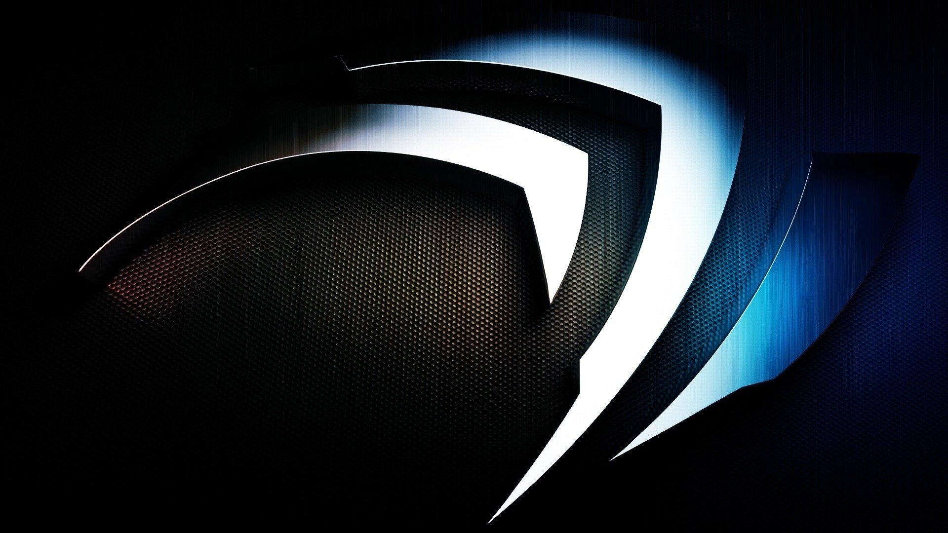 nvidia wallpaper 1600x900 - photo #10