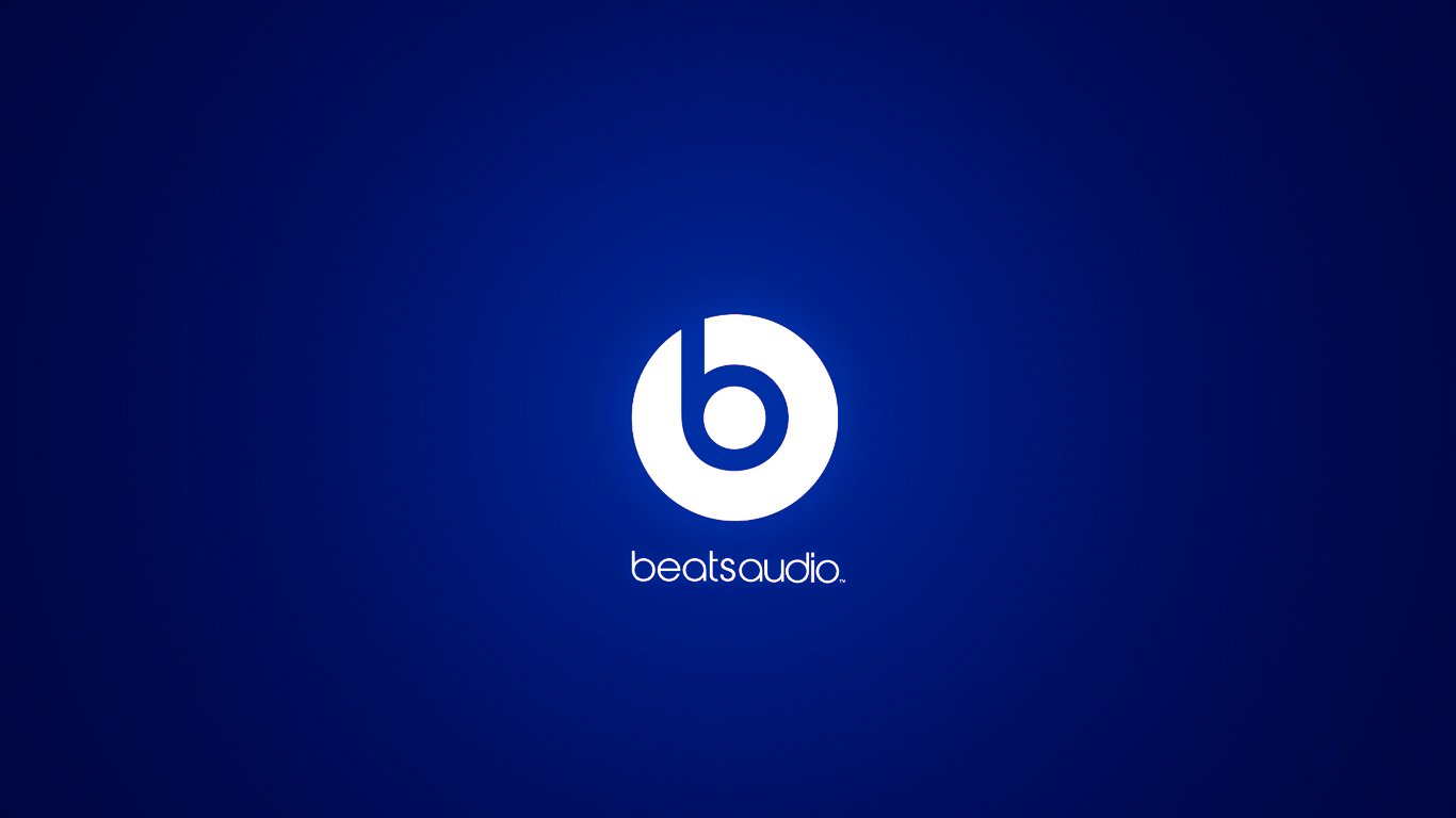 5 Beats HD Wallpapers