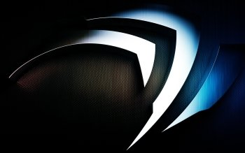 Technology - Nvidia Wallpapers and Backgrounds ID : 461161