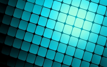 Abstract - Pattern Wallpapers and Backgrounds ID : 461197