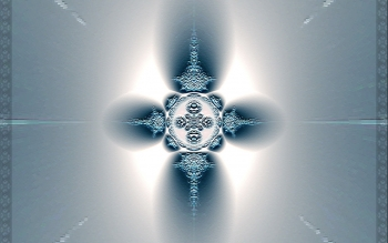 Abstract - Fractal Wallpapers and Backgrounds ID : 461282