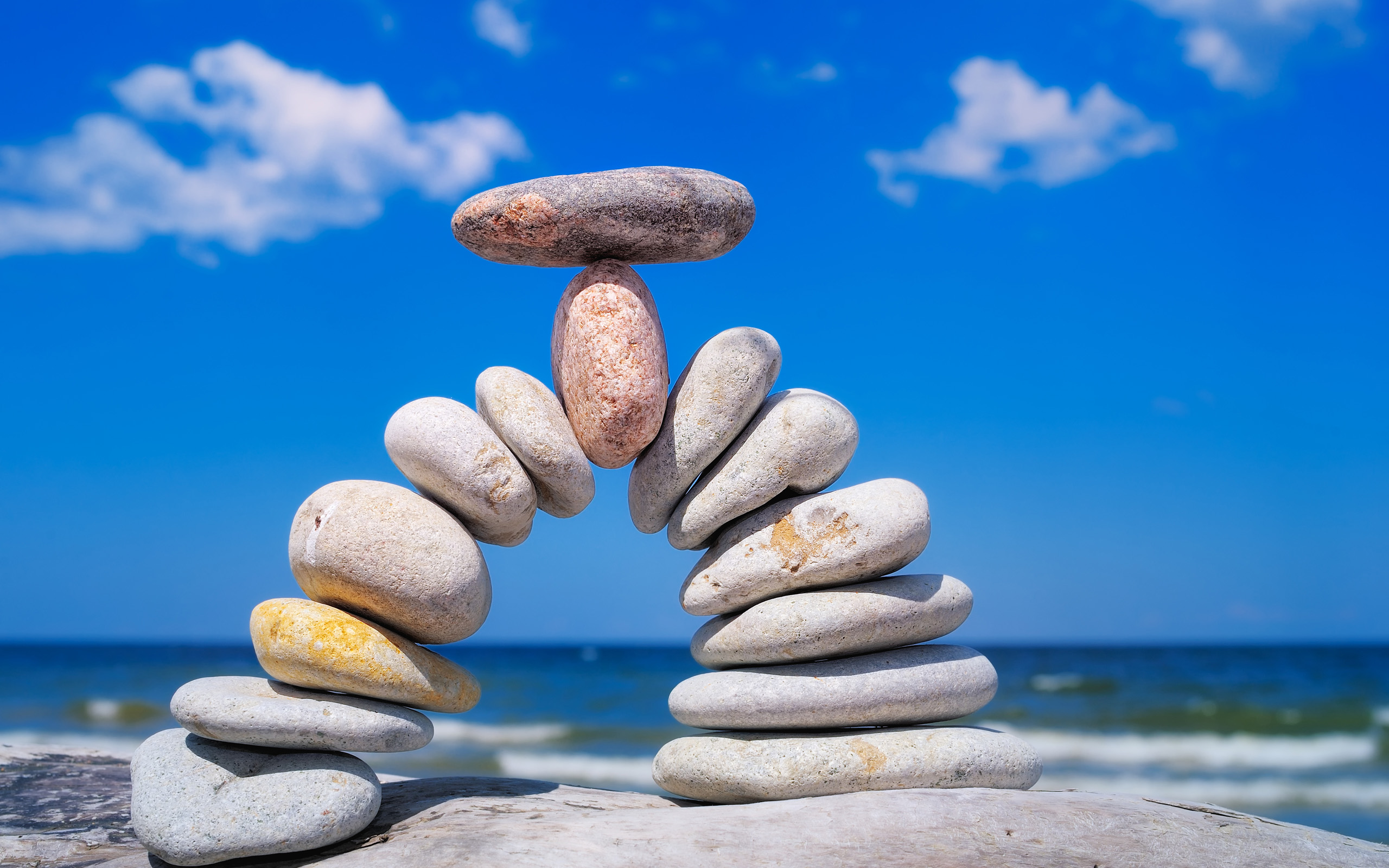 Image result for stone balancing