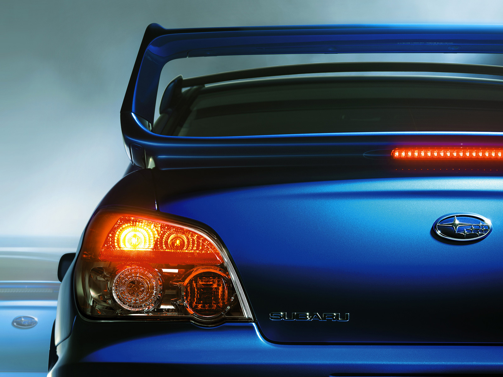 Subaru logo wallpaper iphone