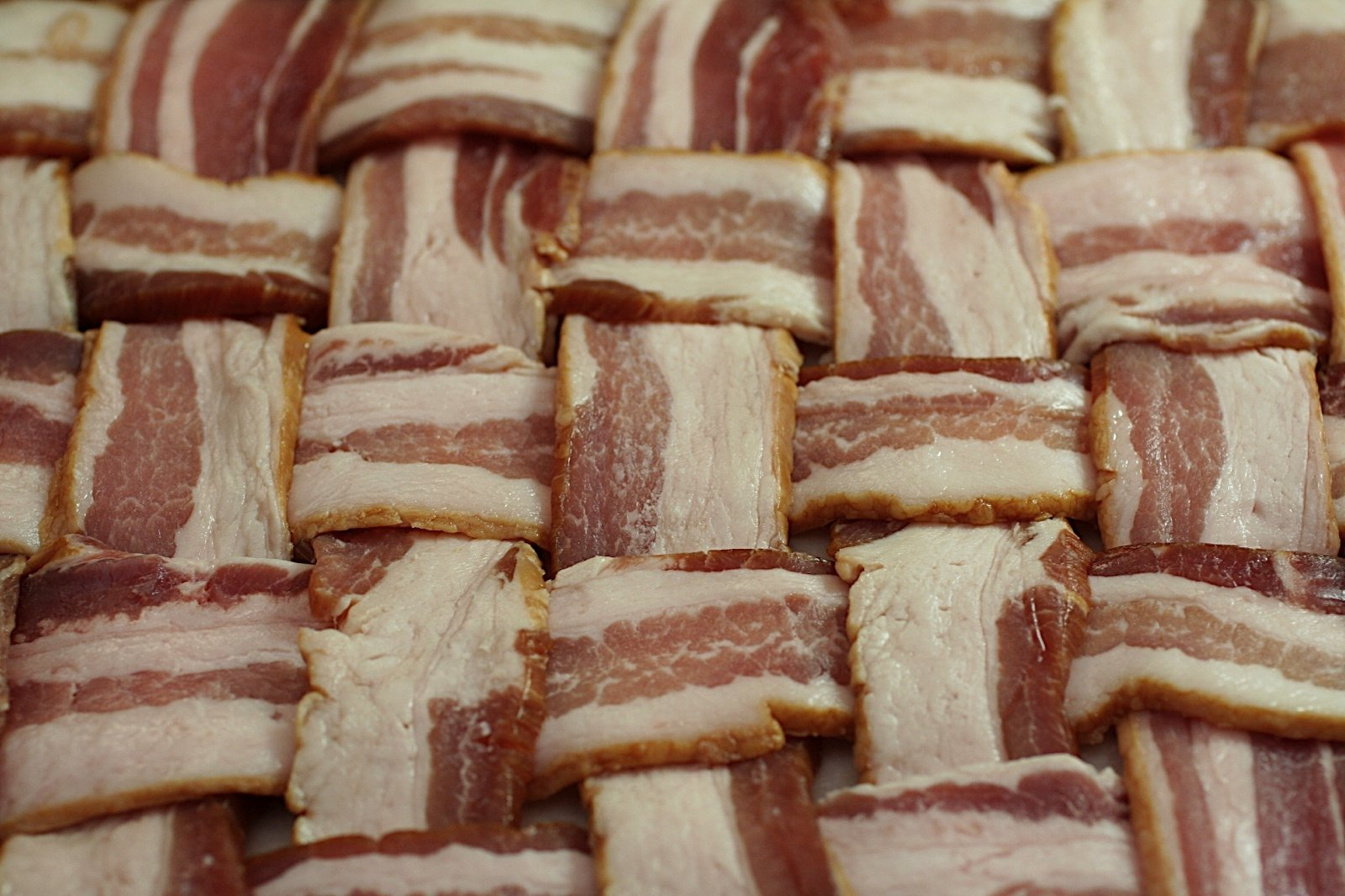 Bacon Wallpaper And Background Image