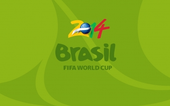 Deporte - World Cup 2014 Wallpapers and Backgrounds ID : 462189