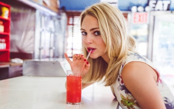 Знаменитости - Annasophia Robb Wallpapers and Backgrounds ID : 462652