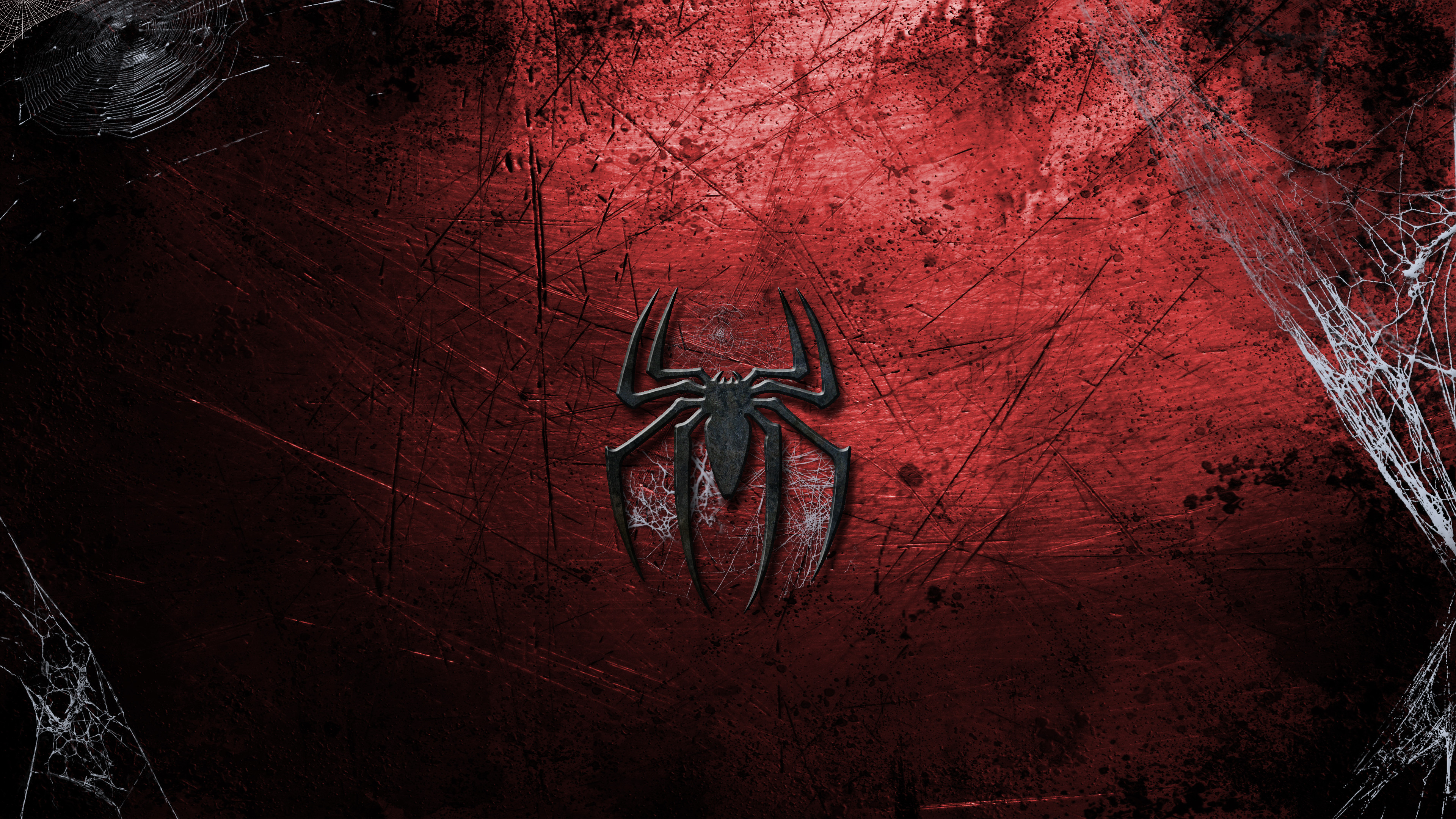 Amazing Wallpaper High Resolution Spiderman - 463445  Graphic_23787.jpg