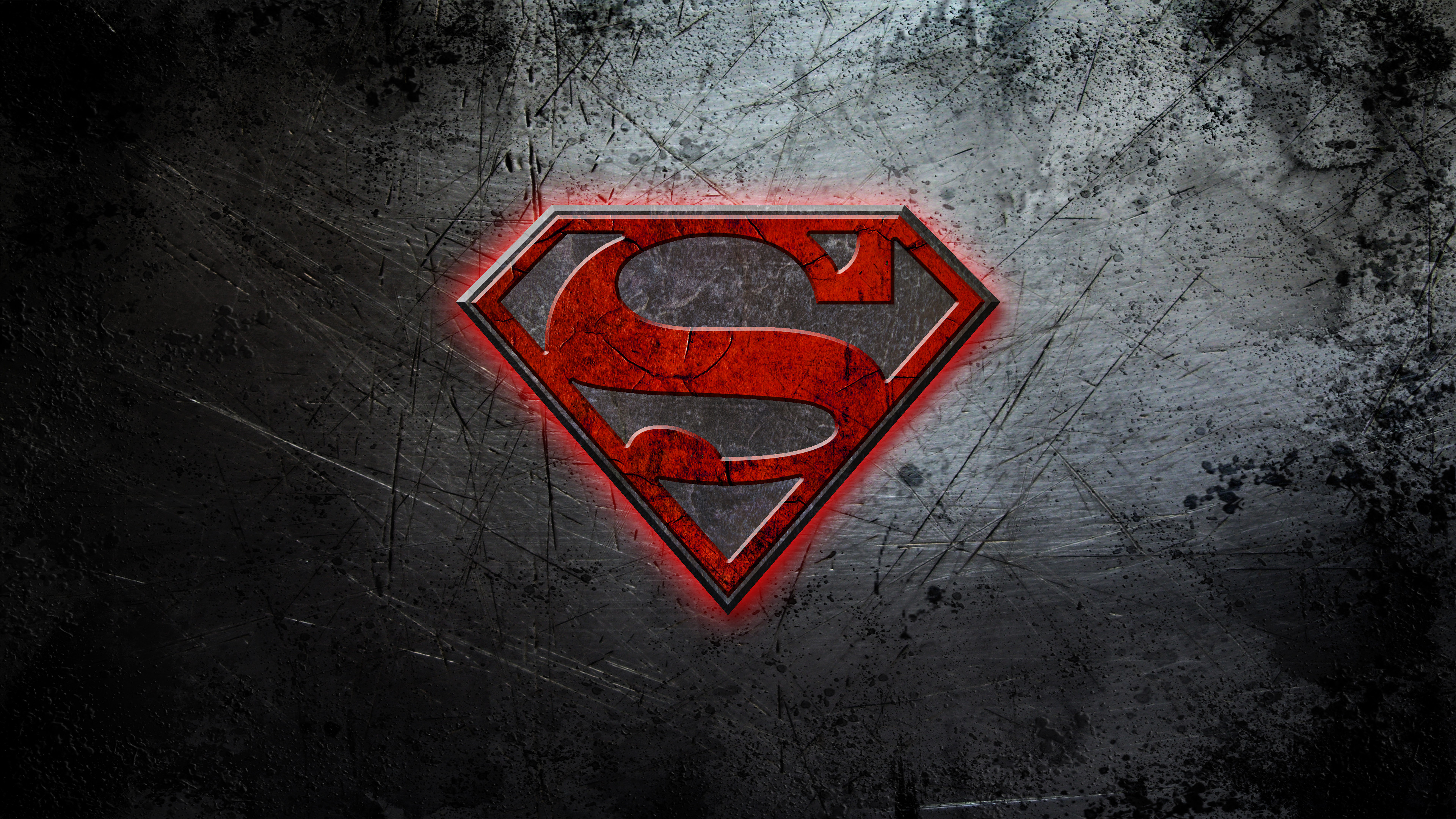 483 Superman HD Wallpapers