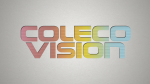 Preview Coleco Vision