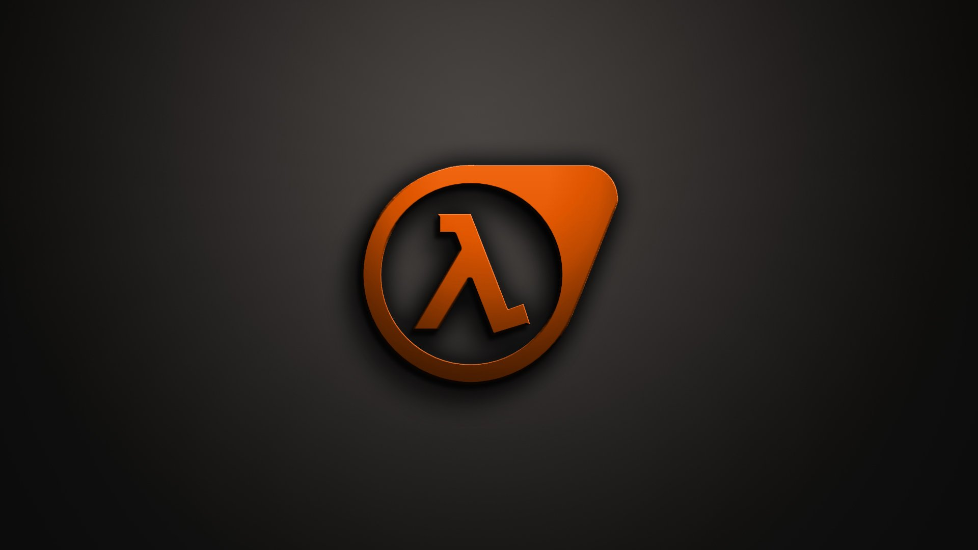 Half Life Iphone Wallpaper: Half-Life 3 Full HD Wallpaper And Background Image