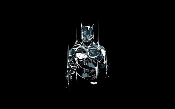 Comics - Batman Wallpapers and Backgrounds ID : 463104