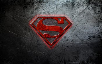Comics - Superman Wallpapers and Backgrounds ID : 463447