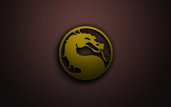 Video Game - Mortal Kombat Wallpapers and Backgrounds ID : 463518
