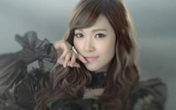 Music - SNSD Wallpapers and Backgrounds ID : 463571