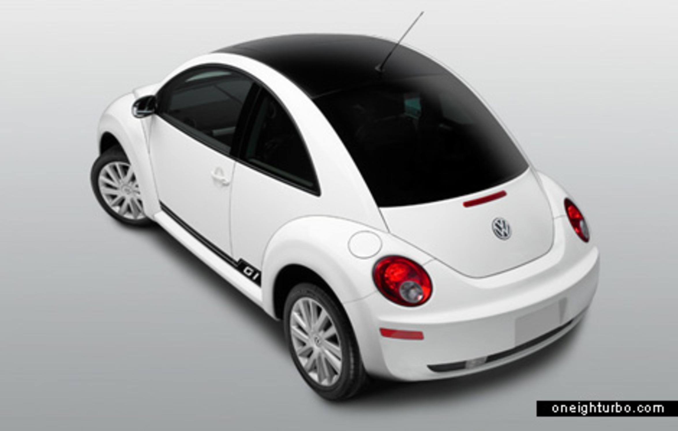 volkswagen beetle Fondo de pantalla HD | Fondo de Escritorio | 2350x1495 | ID:464977 - Wallpaper ...