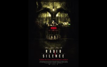 Movie - Radio Silence Wallpapers and Backgrounds ID : 465010