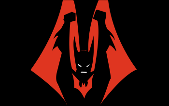 Comics - Batman Beyond Wallpapers and Backgrounds ID : 465385