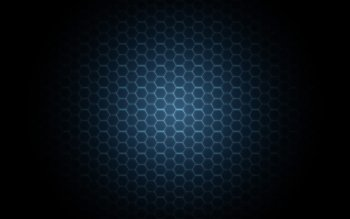 Abstract - Pattern Wallpapers and Backgrounds ID : 465800