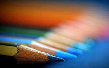 Photography - Pencil Wallpapers and Backgrounds ID : 465827
