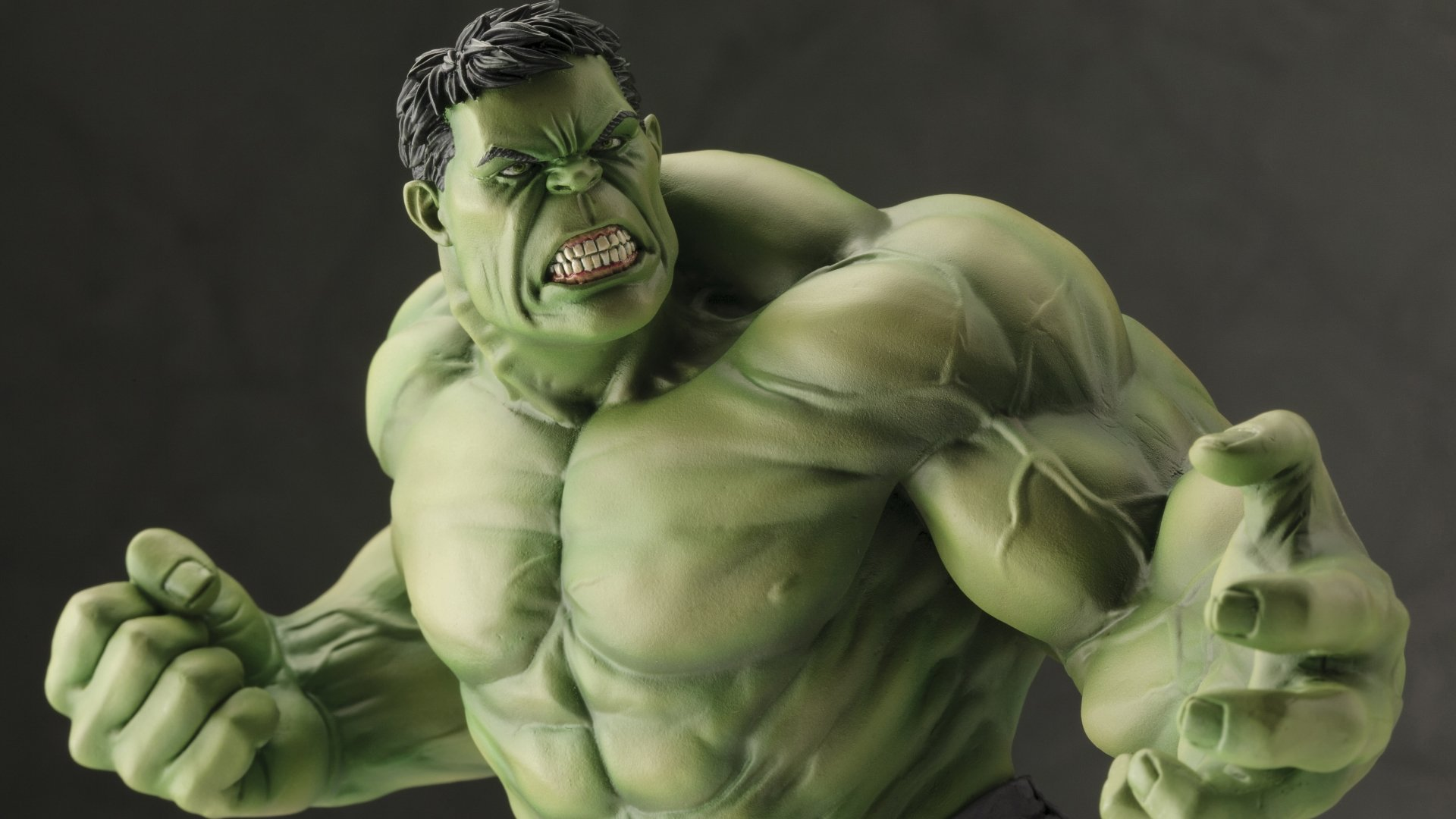 270 Hulk Hd Wallpapers Background Images Wallpaper Abyss