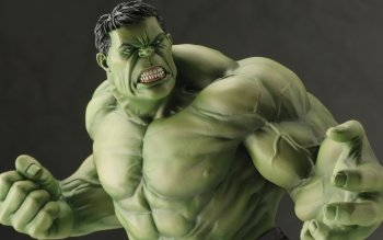 Комиксы - Hulk Wallpapers and Backgrounds ID : 466517