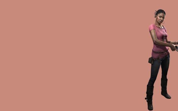 Wallpaper ID: 466017