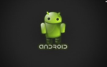 Technology - Android Wallpapers and Backgrounds ID : 467085