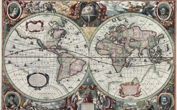 151 world map hd wallpapers background images wallpaper abyss hd wallpaper background image id467271 gumiabroncs Images