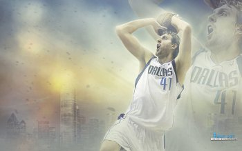 Deporte - Baloncesto Wallpapers and Backgrounds ID : 467387