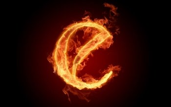 художественный - Flame Wallpapers and Backgrounds ID : 467498