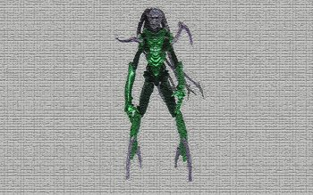 HD Wallpaper | Background ID:468024