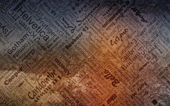 HD Wallpaper | Background ID:468419